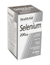 801360_Selenium_200ug_60s_A.jpg