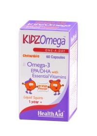 802197_Kidz_Omega_60_Caps_A.jpg
