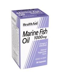 802230_Marine_Fish_Oil_1000mg_30s_A.jpg