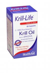 802237_KRILL-LIFE_CAPS_60S_A.jpg