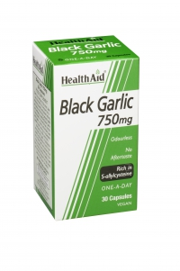 802238_BLACK_GARLIC_750MG_30S_CAPS_A.jpg