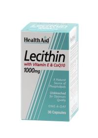 802290_Lecithin_1000mg_30_Caps_A.jpg