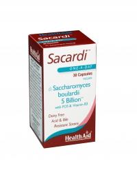 802321_SACARDI_30S_CAPS_A.jpg