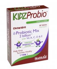 802327-KidZProbio_30s_A.jpg