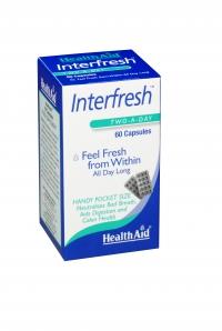 803075_Interfresh_60S_CAP_A.jpg