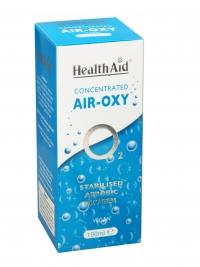 803155_Air-Oxy_A.jpg