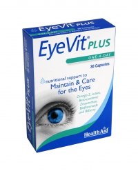 803161_EyeVitPlus_30s_A.jpg