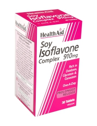 803200_Soy_Isoflavone_Complex_910mg_30s_A.jpg