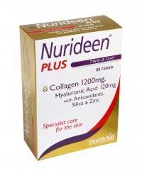 803231_Nurideen_Plus_60s_A.jpg