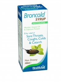 803258_BRONCOLD_SYRUP_200ML_A.jpg