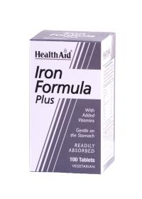 80335_Iron_Formula_100_Tabs_A.jpg