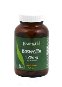 804030_Boswella_400mg_Standard_B.jpg