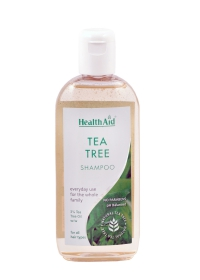 806060_Tea_Tree_Shampoo.jpg