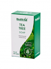 806065_Tea_Tree_Soap_A.jpg