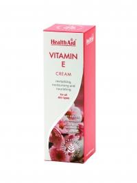 806070_Vitamin_E_Cream_A.jpg