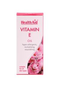806085_Vitamin_E_Oil_A.jpg
