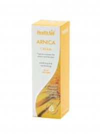806095_Arnica_Cream_A.jpg
