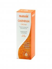 806100_Calendula_Cream_A.jpg