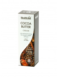 806105_Cocoa_Butter_Cream_A.jpg