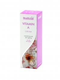 806115_Vitamin_A_Cream_A.jpg