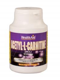 ACETYL-L-CARNITINE.jpg