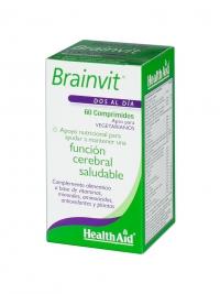 BRAINVIT_funcion_celebral_saludable_web.jpg
