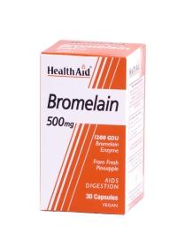 Bromelain_30_Caps_A_01.jpg
