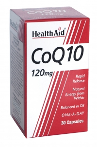 CoQ10_120mg_30_caps_A.jpg