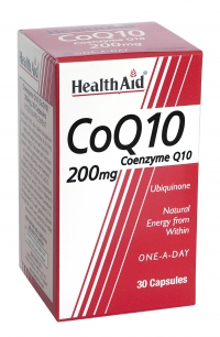 CoQ10_200mg_30_caps_A.jpg