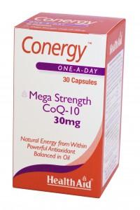 Conergy_30_s_A.jpg