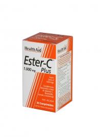 ESTER-C_PLUS_web.jpg
