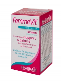 FEMMEVIT-600x800-copia