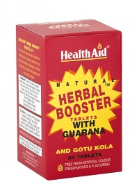 Herbal_Booster_Liquid_30_tabs_A.jpg