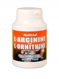 L-ORNITHINEL-ARGININE.jpg
