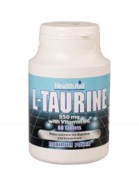 L-TAURINE.jpg