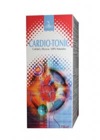 cardio_tonic