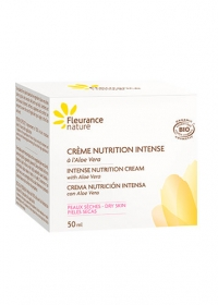 nutricion-intensa2
