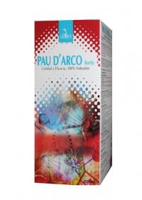pau_d_arco